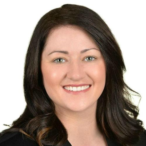 Dayna Ballagh